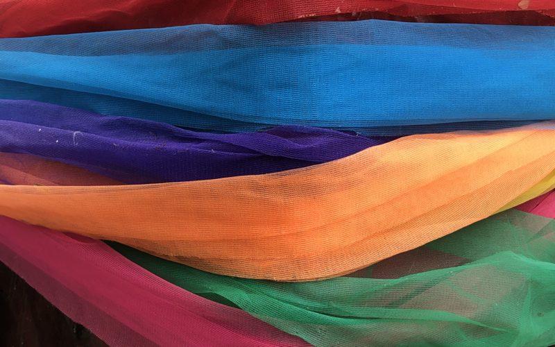 Kleuren 3